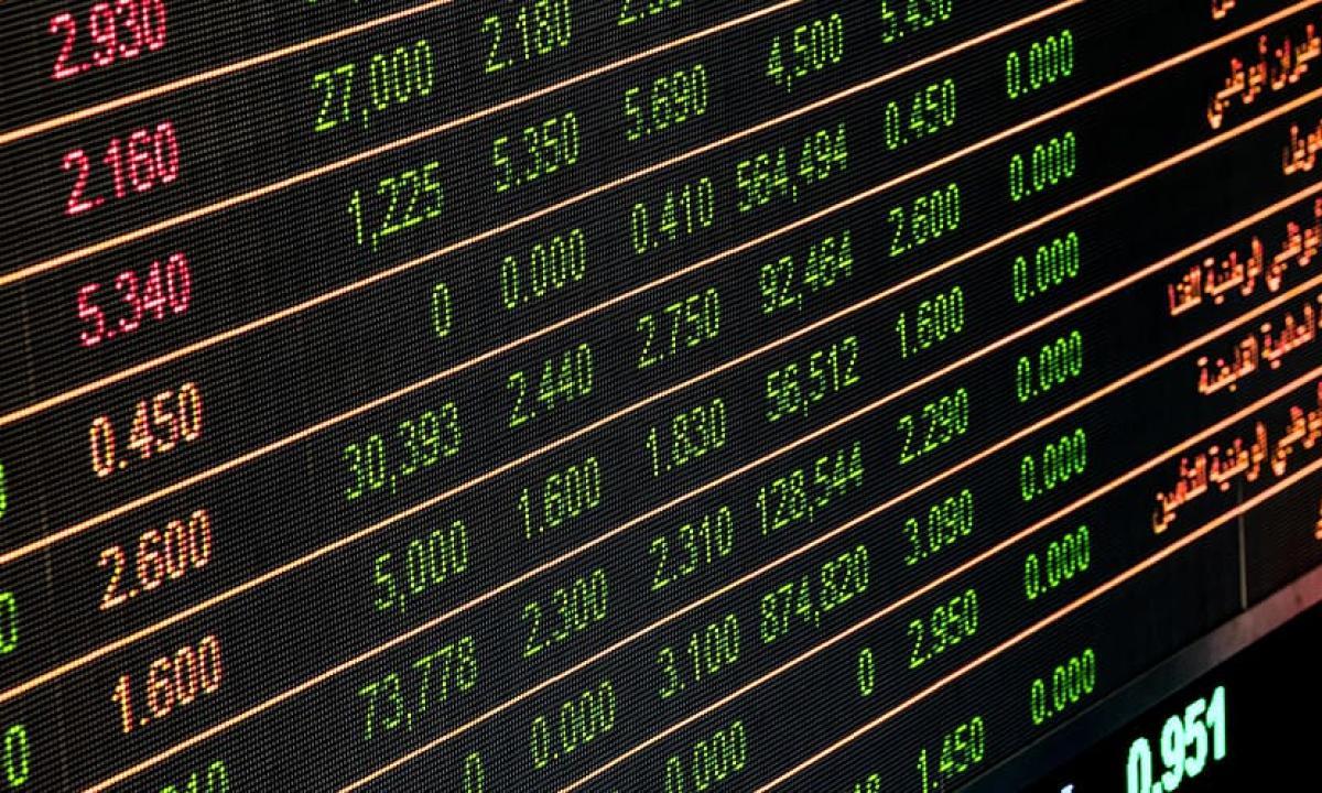 siti di trading