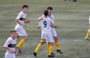 Under 14 | Girone B | Città di Ciampino - Urbetevere