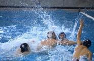 VIDEO! A1 - La Lazio domina la Florentia e centra il primo successo