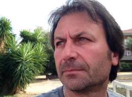 Altro lutto nel calcio laziale: è scomparso Domenico Martinelli