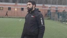 """Circolo Canottieri Roma, Ucci: """"Stare tutti insieme ci dà forza"""""""