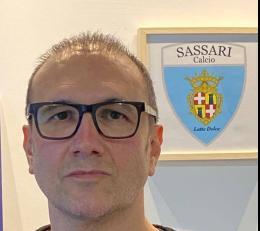 Sassari Latte Dolce, il successore di Udassi è Fabio Fossati