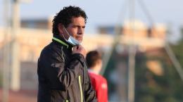 Atletico 2000, sempre più Gianluca Valerio: è il nuovo direttore sportivo