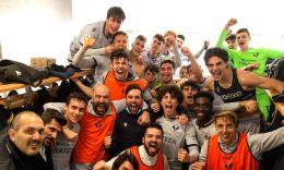 Hellas Verona bestia nera della Roma. Giallorossi eliminati