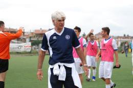 Il Valmontone ha giocato con il Torrenova con due squalificati e il Giudice Sportivo ha inflitto lo 0-3 a tavolino