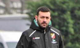 """Carbonari, 5 anni di Colleferro: """"Sono molto legato a questo club"""""""