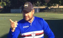 """Futbolclub, Proietti: """"Ci sono ancora entusiasmo e sintonia"""""""