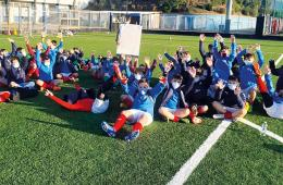 La pandemia non ferma la voglia dei bambini: le iniziative dei club