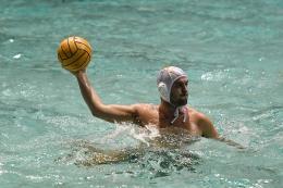 A1- La Lazio ritorna in vasca: domani sfida col Palermo