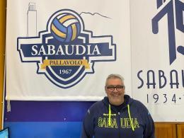 """A3- Sabaudia, successo netto. Capriglione """"Fiducia nel futuro"""""""