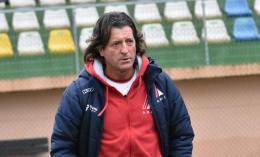 """Anagni, Foglietta: """"Bisogna sfruttare gli allenamenti individuali"""""""