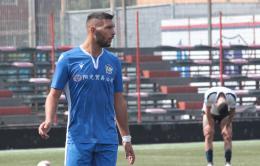 """Mirko Forcina """"Contagi esterni al calcio, lo stop è sbagliato"""""""