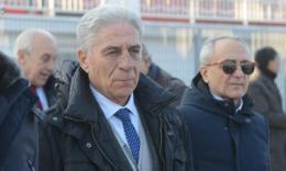La ripartenza dell'Abruzzo: a tu per tu con Daniele Ortolano
