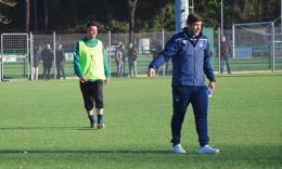 """Giuliano Giannichedda """"Priorità alla passione, io sono ottimista"""""""