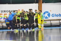 Accolto il ricorso della Lazio: tre punti a tavolino con il Sestu