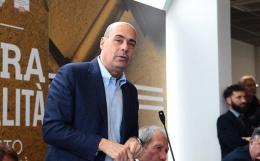 2 milioni di euro per ASD ed SSD: pronto il bando della Regione
