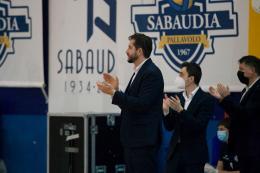 A3- Sabaudia, test Grottazzolina: Passaro chiede lucidità