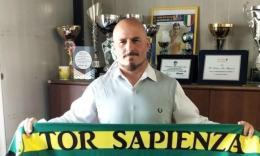 """Pro Calcio, Lorenzetti: """"Manca la competizione, interna e nel weekend"""""""