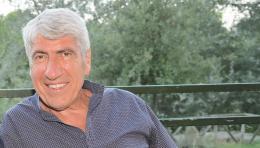 """Maurizio Perconti """"Rimaniamo aperti per dare ai ragazzi un'opportunità"""""""