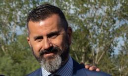 Tivoli, si interrompe il rapporto con Massimo Corinaldesi