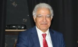 L'appello di Santino Lo Presti: ecco la situazione in Sicilia