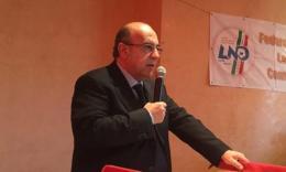 A tu per tu con Gianni Cadoni: le risposte della Sardegna