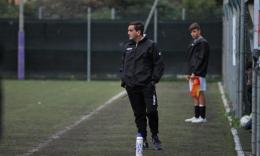 """Accademia Calcio Roma, Paci: """"Manca il vero obiettivo a fine settimana"""""""