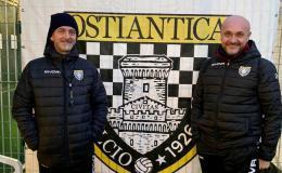 """Ostiantica, Frisicaro e Casucci: """"Vogliamo tornare ad abbracciarci"""""""