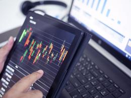 Investire online: tra CFD e FOREX, come muoversi?