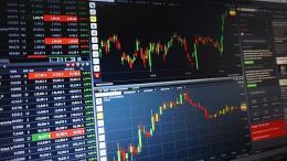 Modalità di investimento e avvertenze riguardo il trading online