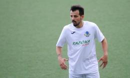 """Real Rocca di Papa, Angelucci: """"Uniti per arrivare all'obiettivo"""""""
