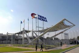 Cr Lazio: il 9 gennaio l'assemblea elettiva alla Fiera di Roma