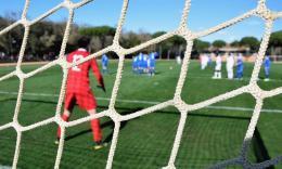 Contributo-Covid: 6000 euro ad ogni club dei campionati nazionali LND