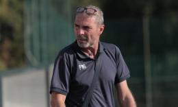 """Carso,DelPrete: """"Una cosa è sicura, ora c'è tanta voglia di calcio"""""""