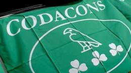 Codacons, esposto a FIGC e Corte dei Conti nei confronti del CR Lazio
