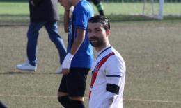 "Gianluca De Dominicis: ""Vivere certe sensazioni ci manca tantissimo"""