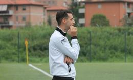 """Ladispoli, Mariotti: """"Spero che le date stabilite vengano confermate"""""""