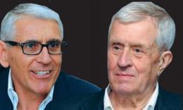 CR Lazio, Melchiorre Zarelli unico candidato. Lardone non ottiene il quorum
