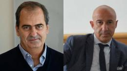 Bergamini-Dario, domani si decide il futuro del Futsal