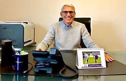 Elezioni CR Lazio: per la CAF reclamo di Lardone inammissibile