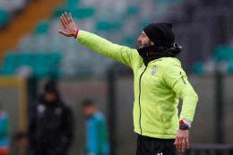 Siena shock: arriva la separazione con Alberto Gilardino