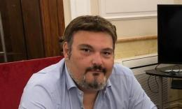 Giovanni Palma raddoppia: acquisita la proprietà del Giugliano