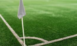 Under 19 Nazionali: il campionato riprenderà il 13 febbraio 2021