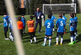 FIGC attenta alla tutela dei minori: online il portale web