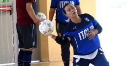 Grandissimo colpo della Lazio: arriva Marika Mascia