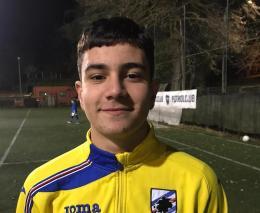 """Futbol, Varani: """"Mi sono sentito subito parte di questa grande famiglia"""""""