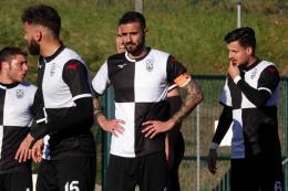 Ufficiale: Sangiovannese - Siena verrà rigiocata, i bianconeri fanno ricorso