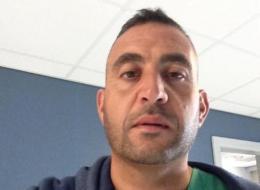 """Il Villa Adriana piange Gigi Buttazzo """"Scenderemo in campo per te"""""""