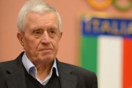 Il presidente Zarelli a confronto con i club di Eccellenza