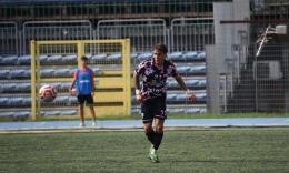 """Francesco Prati: """"In linea con il programma, ma la Lega dovrà aiutare le società"""""""